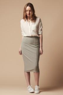 Deer & Doe Brume Skirt (Image credit: https://shop.deer-and-doe.fr/en/sewing-patterns/23-brume-skirt-pattern.html)